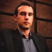 Damian Majoch