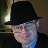 Jacek Budzewski