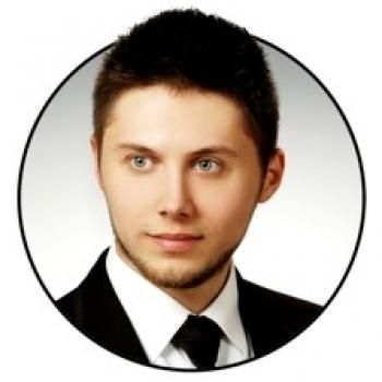 Marcin Jaworski
