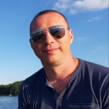 Kamil Sochaj