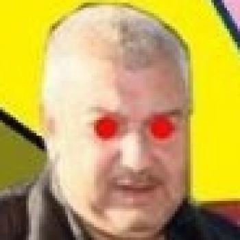 Jakub Bojanowski