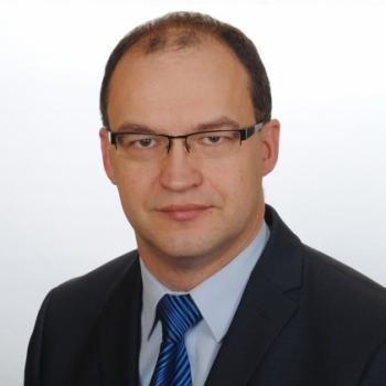 Paweł Malik