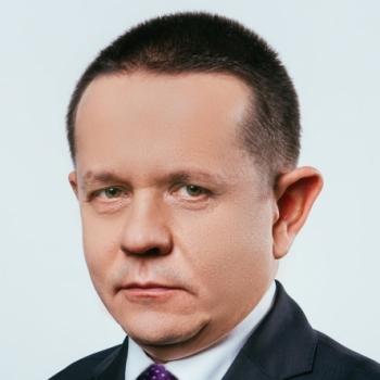 Wojciech Białek