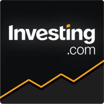 Investing Polska