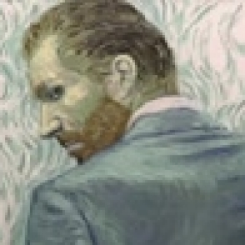 Vincento Cz
